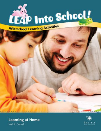 LEAP_Home_Cover