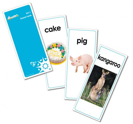 LEAP_LearningCards