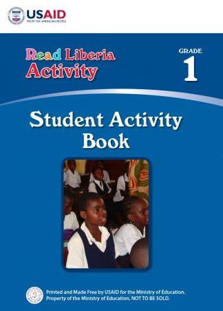 ReadLibG1_SAB_Cover_R3
