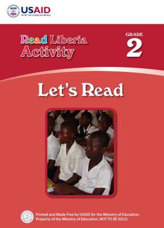 ReadLibG2_LetsRead_Cover_R3