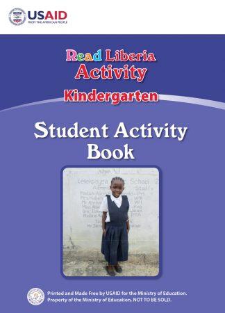 ReadLibGK_SAB_Cover