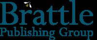 Brattle_logo_2020