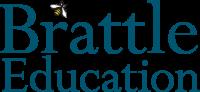 thumbnail_BPG_Education_2020